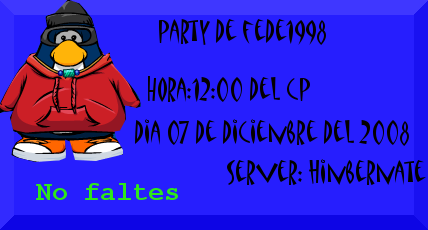 fiesta-del-cp